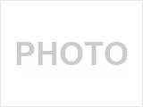 Фото  1 Пропонуємо двері з сосни. Серед хвойних порід дерева найпоширенішою є сосна. Широкий асортимент. Гарантія якості! 158984